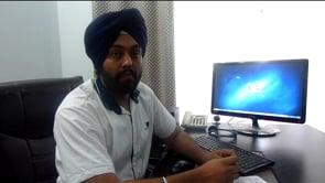 Tekki Web Solutions Pvt.Ltd - Video - 1