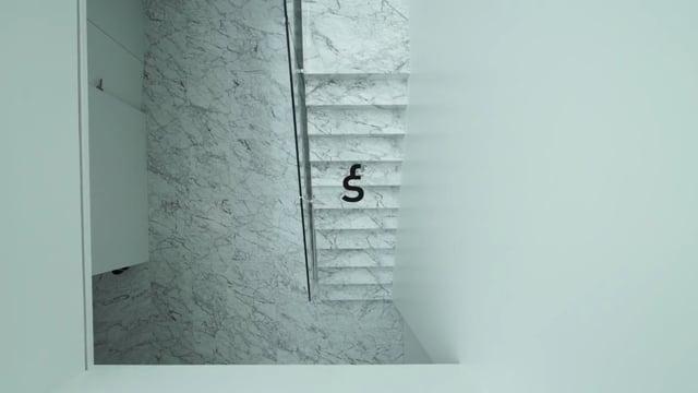 Casa de Aluminio | Aluminum House by Fran Silvestre Arquitectos