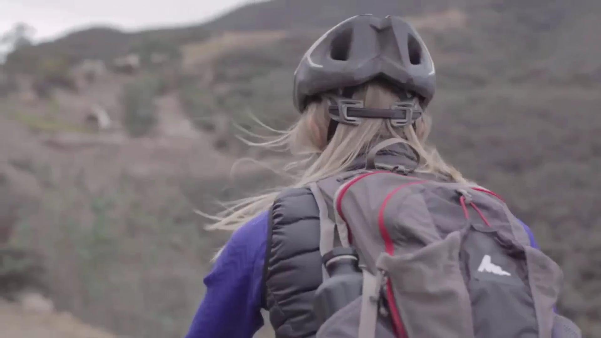 Toshiba - Promo Video