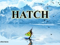 HATCH - Fly Fishing DVD Trailer by Gin Clear Media