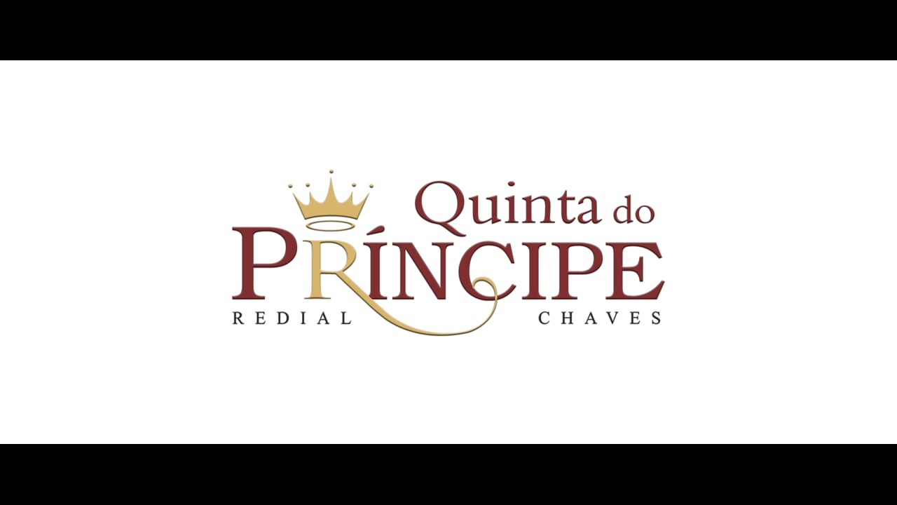 QUINTA DO PRINCIPE