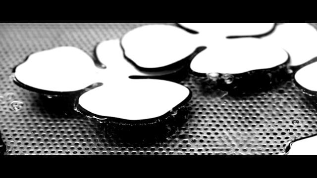Film ADP 3 min N&B (H264)