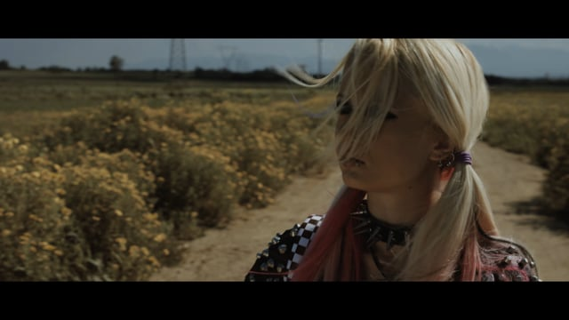 LOST IN SARDINIA - # teaser