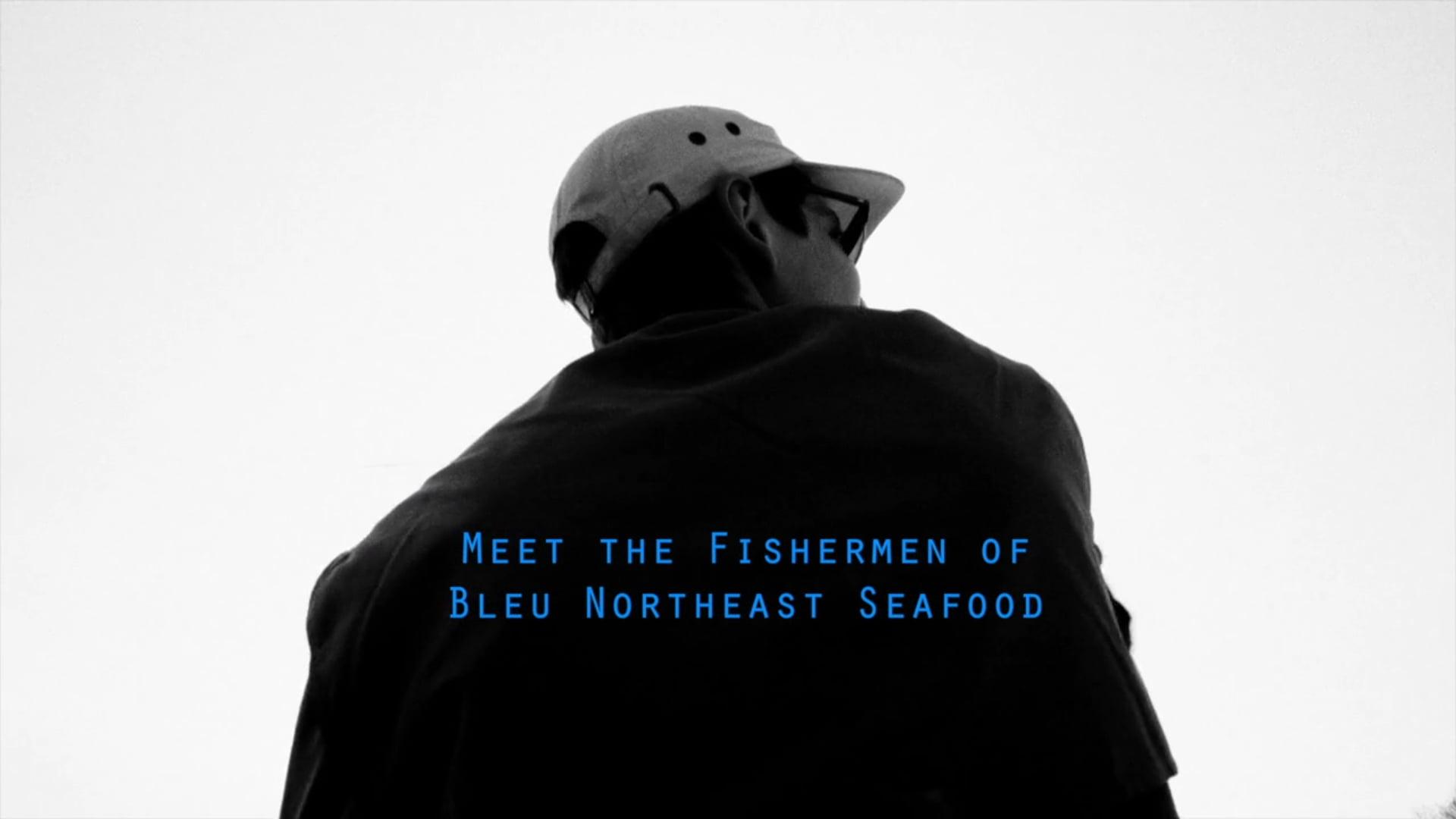 Bleu Northeast Seafood