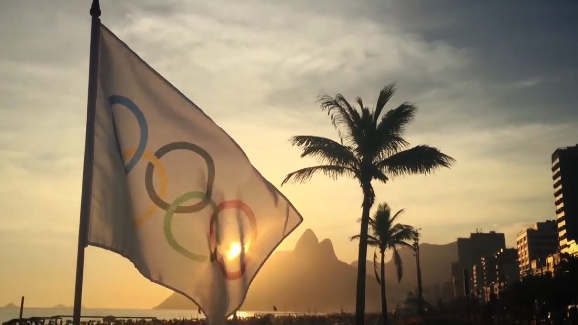 GE - Rio2016