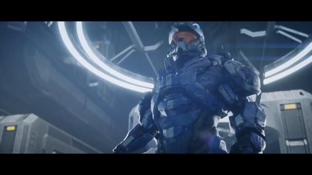 Digital DP - Halo: Infinity