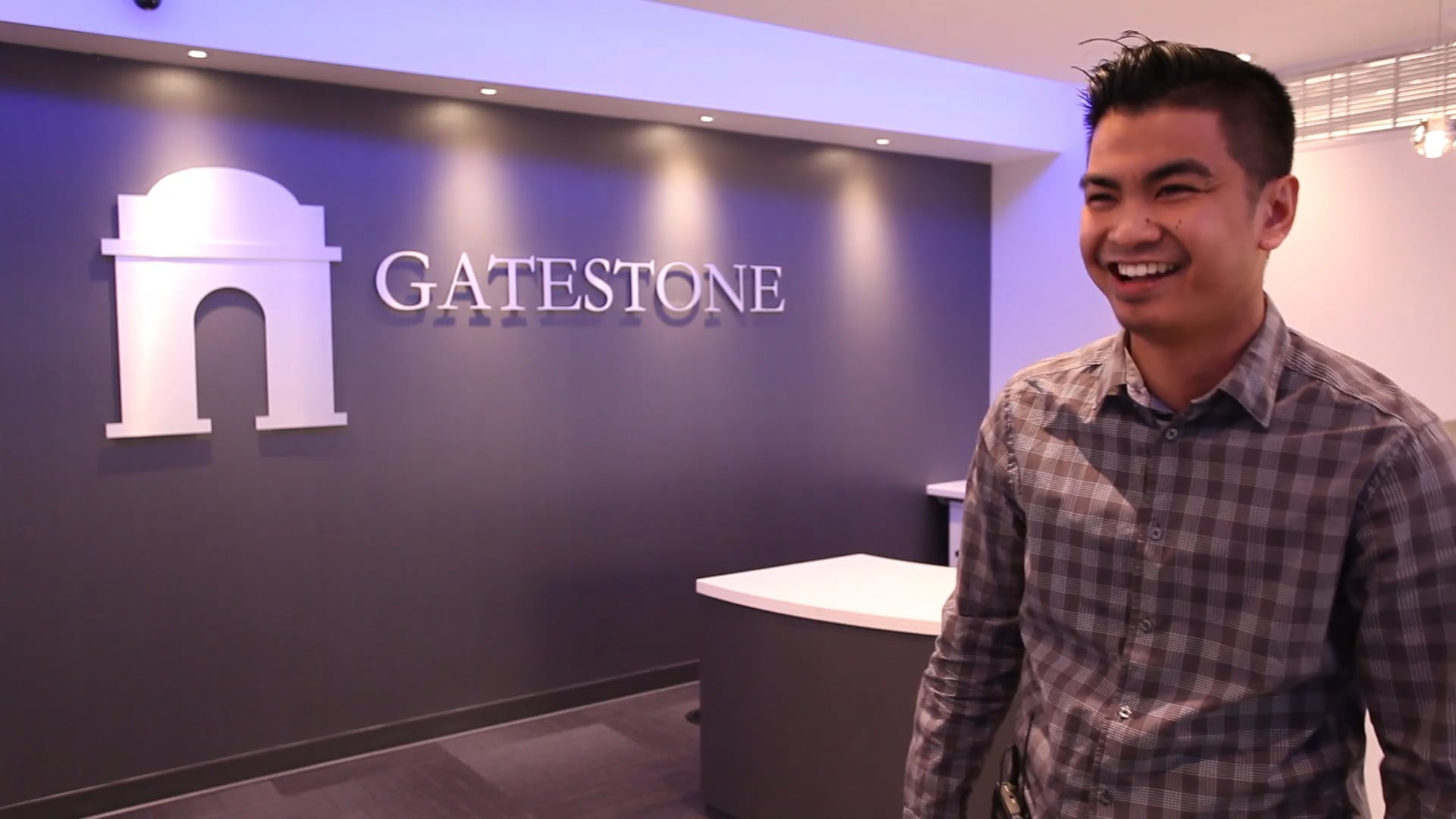 Gatestone