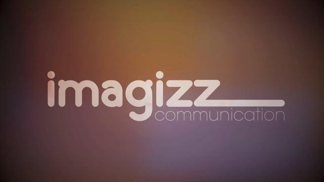 Imagizz Showreel - production audiovisuelle