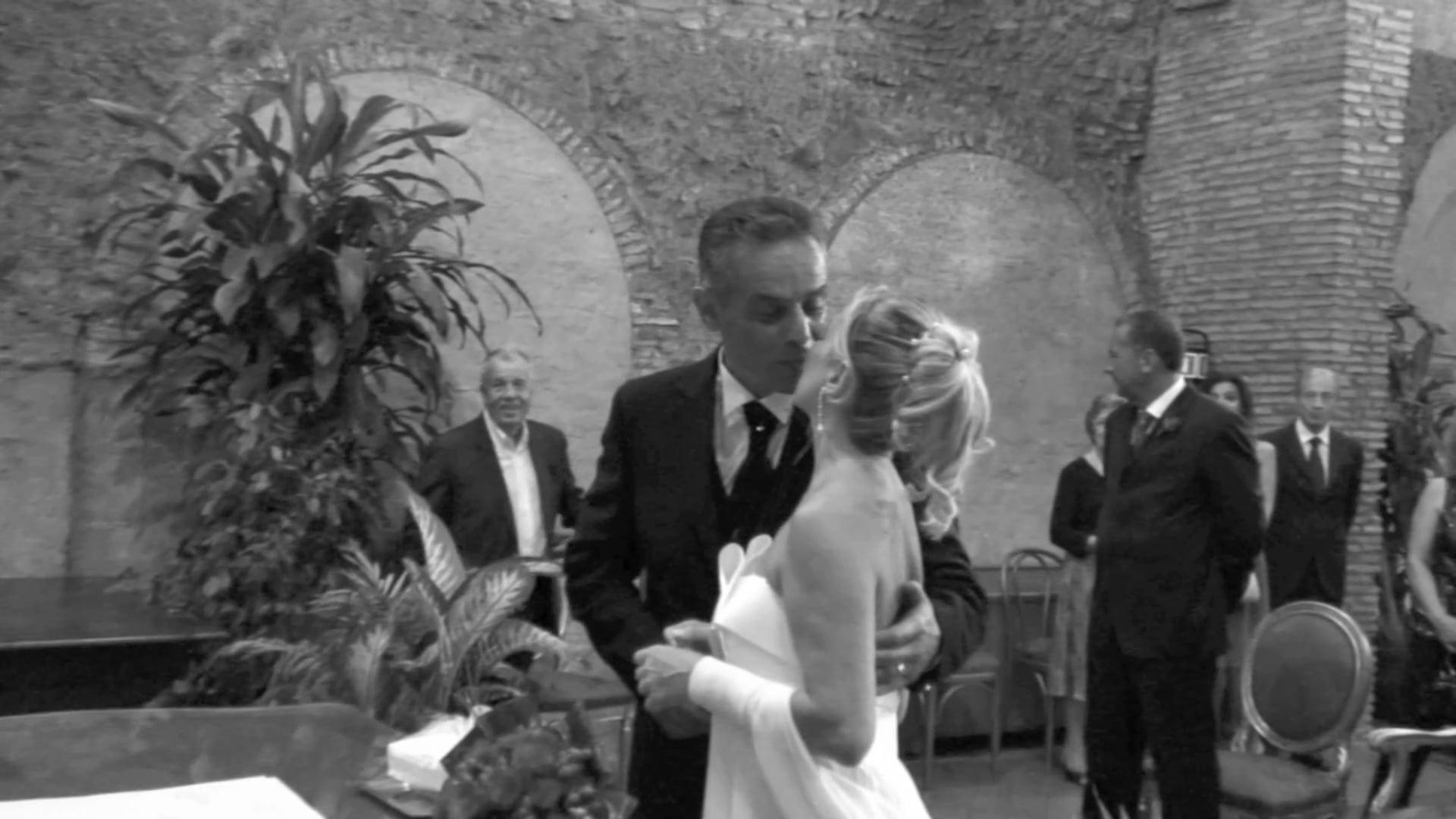 Matrimonio - Highlights3