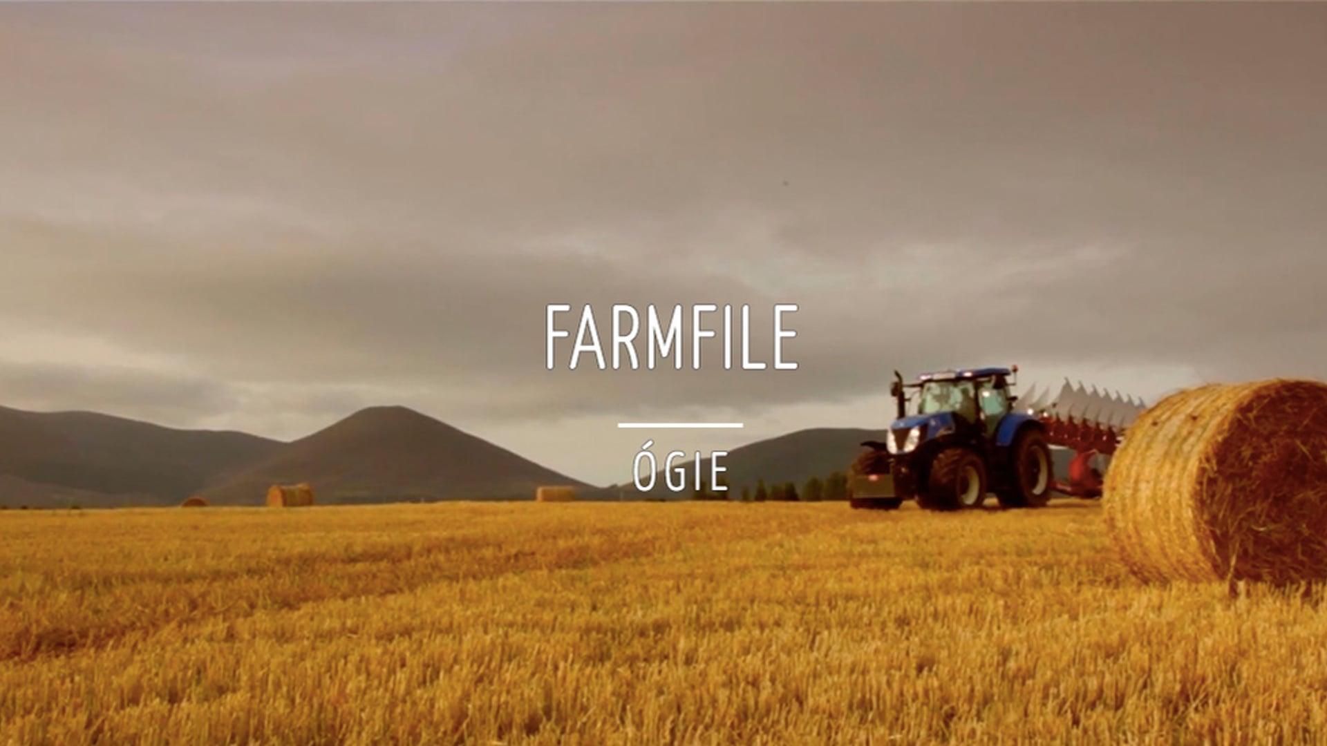 Farmfile