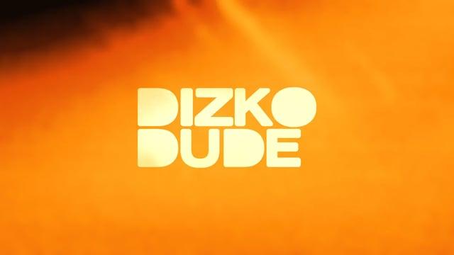 Dizkodude - Faith (Official Lyric Video)