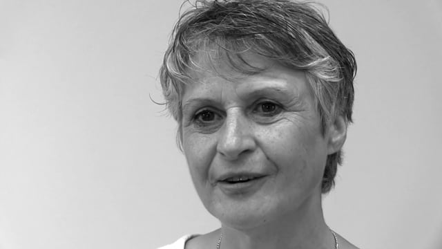 Anita Sheehan on Appreciative Inquiry