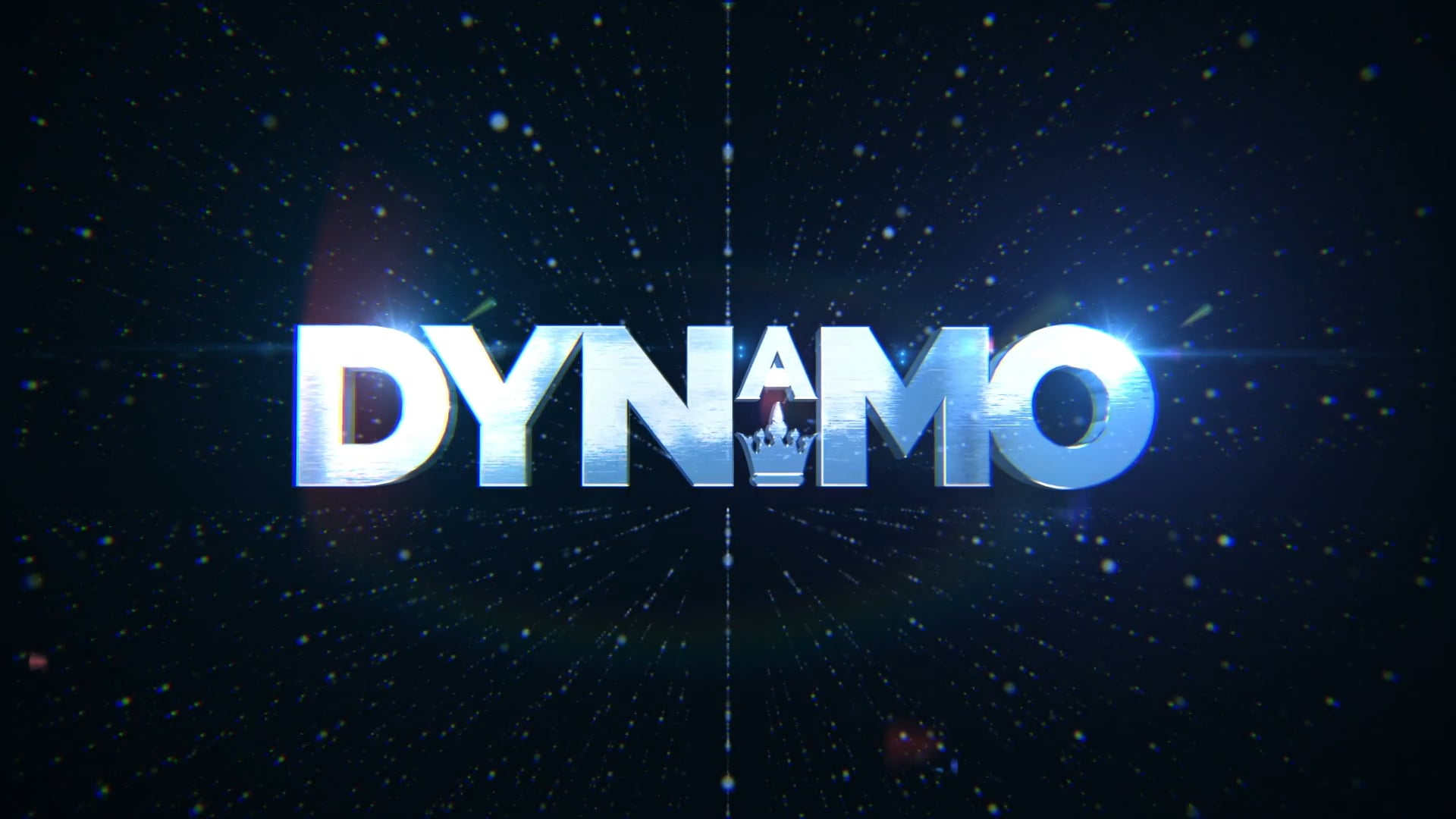 Dynamo: Live at the O2 - Behind The Impossible VT