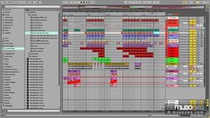 Wstępniak do Vocal House Masterclass