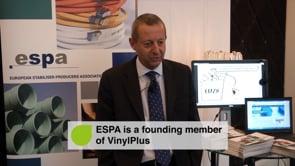 ESPA at The Vinyl Sustainability Forum 2016 Thumbnail