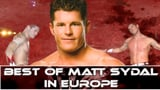Matt Sydal / Evan Bourne in Europe