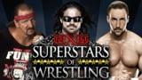 wXw Superstars of Wrestling 2014