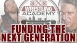 wXw Funding the Next Generation