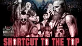 wXw Shortcut to the Top 2015