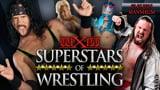 wXw Superstars of Wrestling 2015 - Mannheim