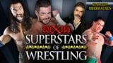 wXw Superstars of Wrestling 2015 - Oberhausen
