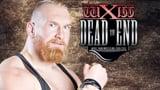 wXw Dead End XIV