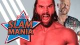 wXw 14th Anniversary Tour 2014: Mannheim - Slammania II