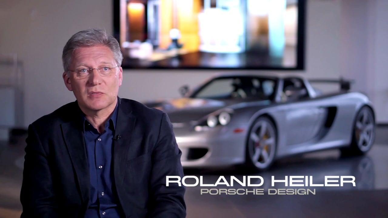 Porsche Tower Miami Teaser