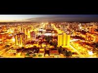 Cidades - Chapecó