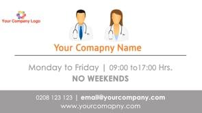 YourCompany_UK_Example2