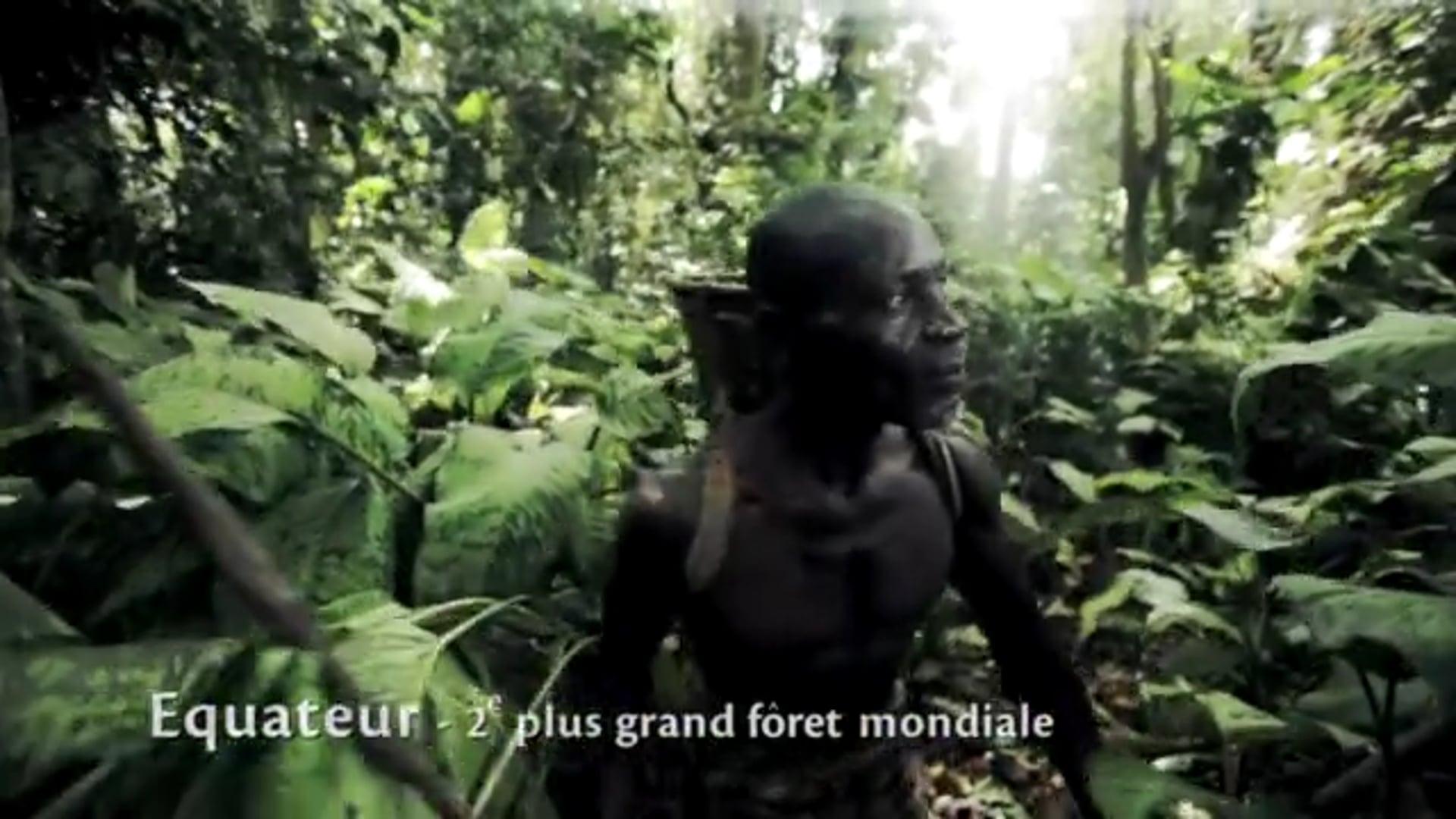 Tigo Congo