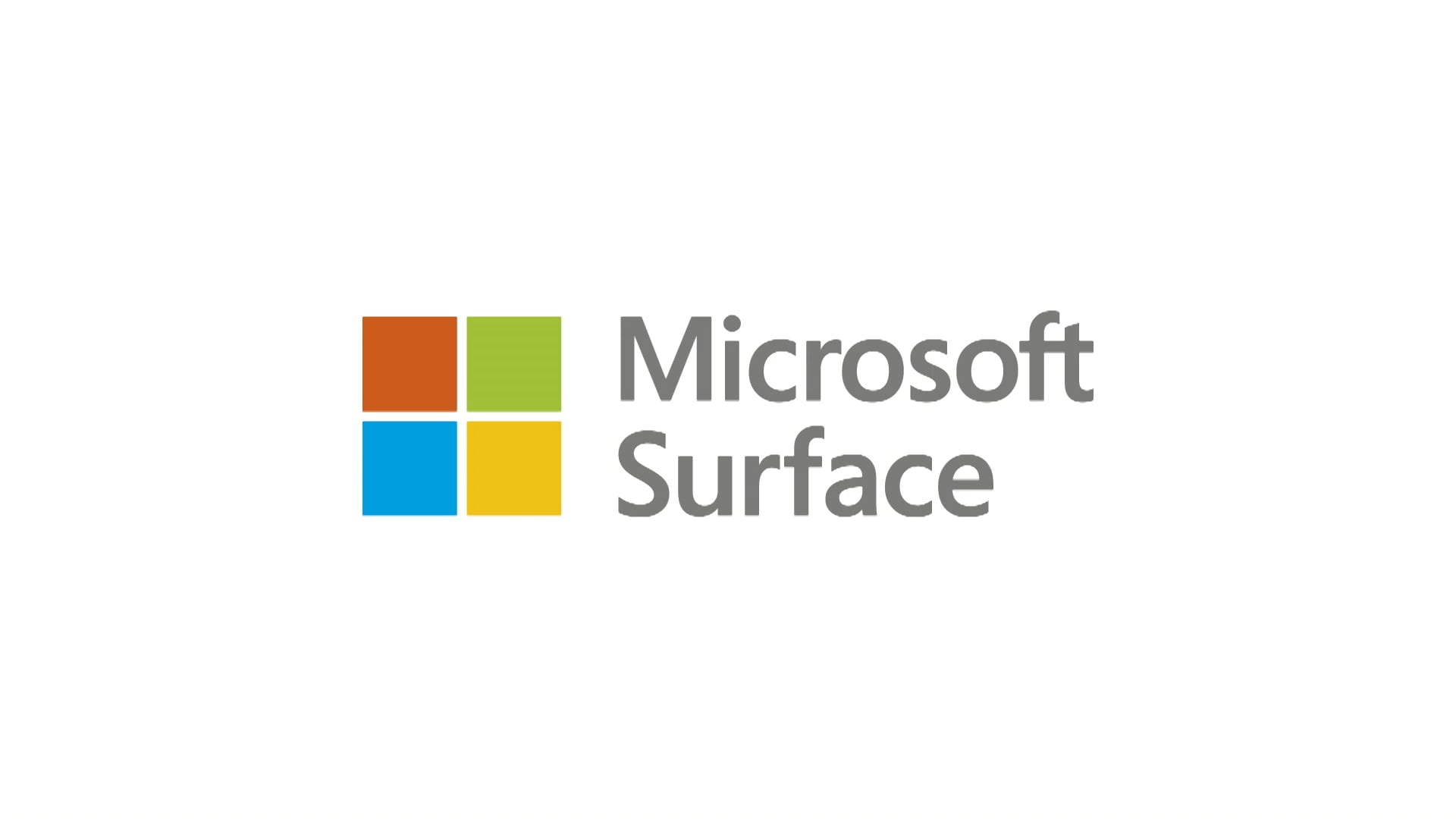 An Evening With Allan Hinton - Microsoft Surface - Facebook Live Broadcast.