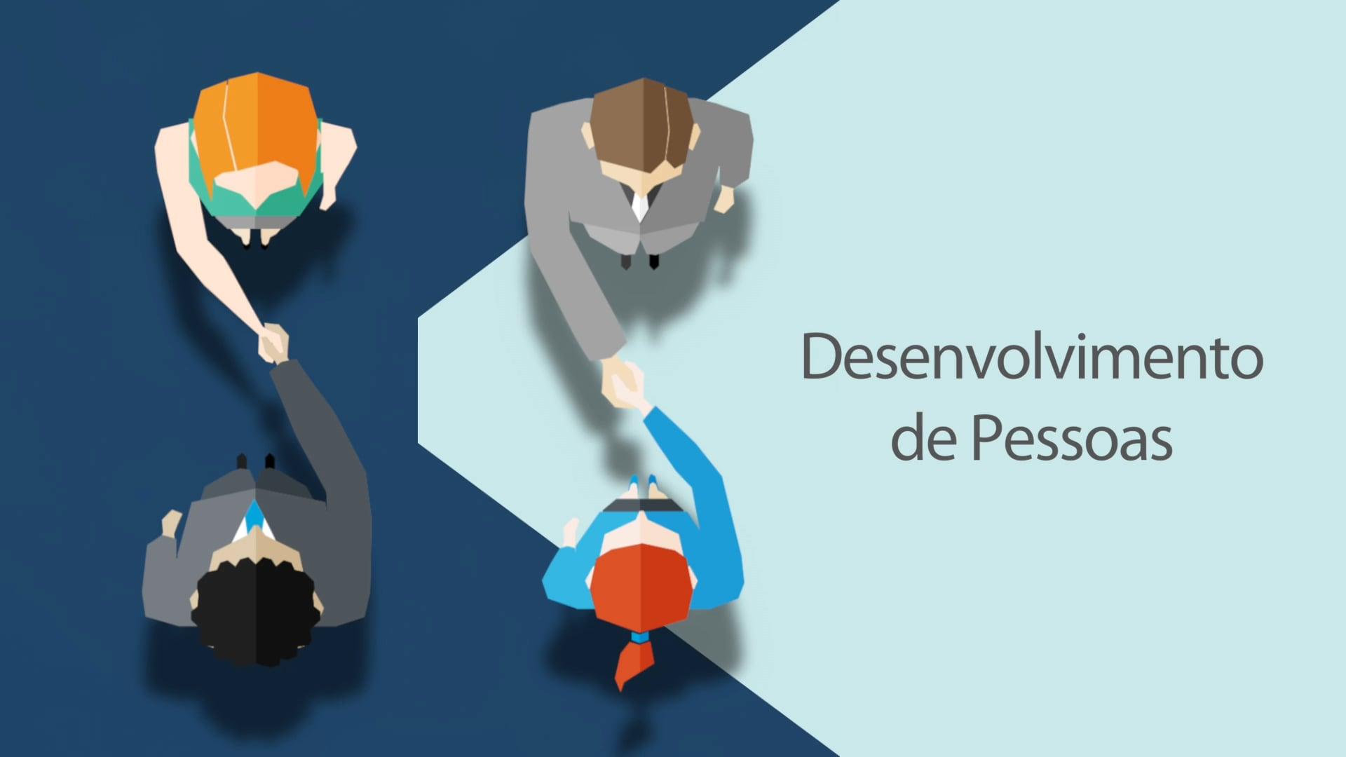 Processo de Desenvolvimento Porto Seguro