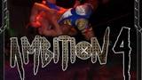 AMBITION 4
