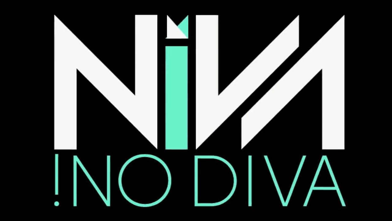 NIVA! no diva 2015