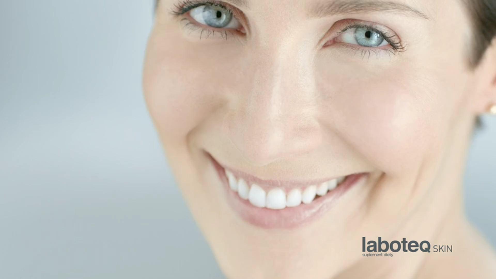 Mava-Laboteq Skin
