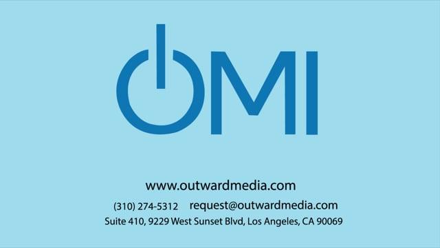 Outward Media