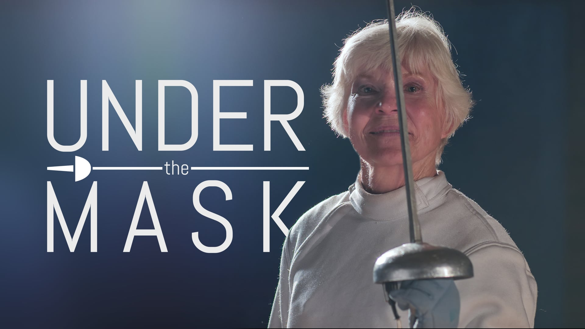 Under the Mask - Trailer
