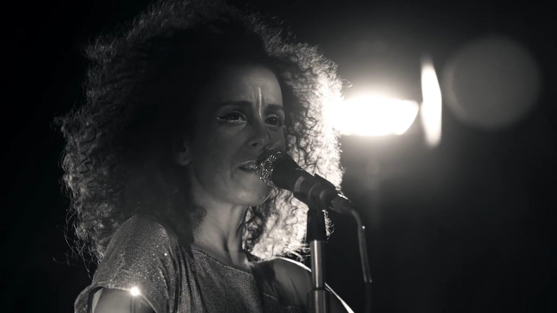 Cantoras do Brasil - Série de TV - Canal Brasil - Temporada 03 - Ep: Iara Rennó