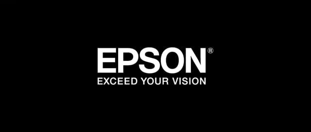 Epson V3 Graded Final3