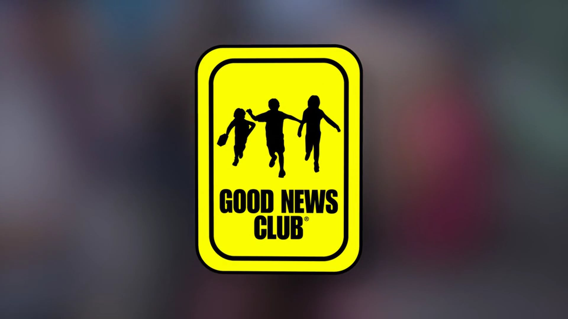 What is Good News Club?