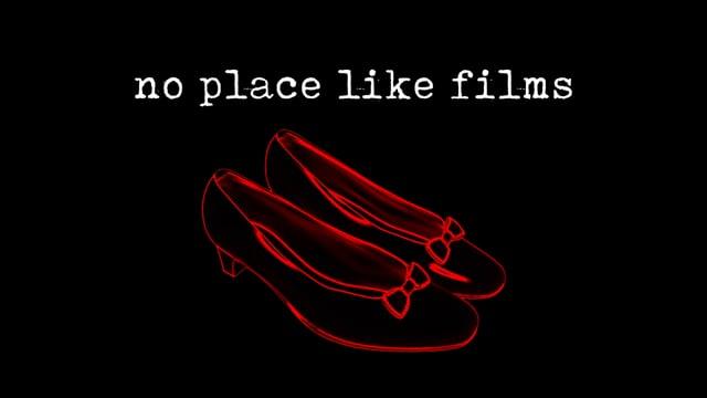 No Place Like Films
