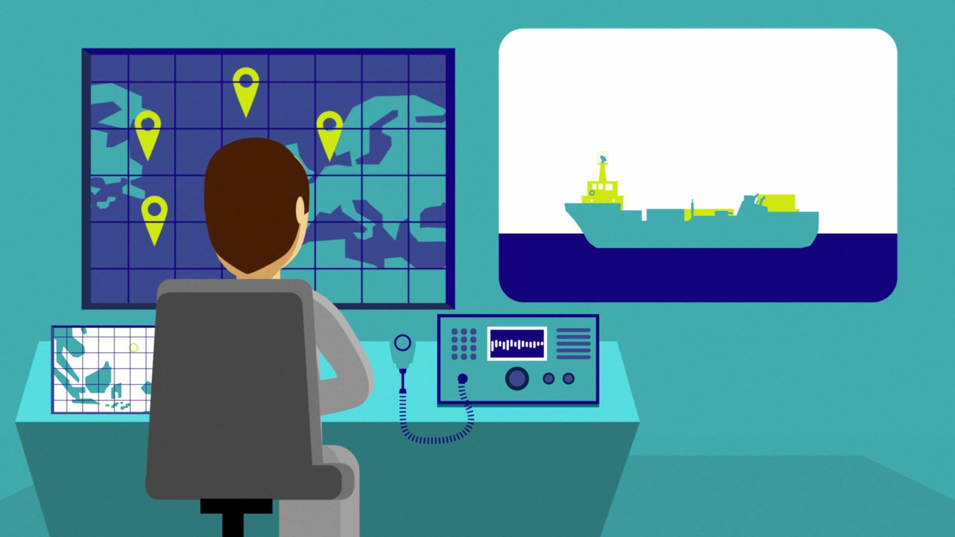 GT Maritime