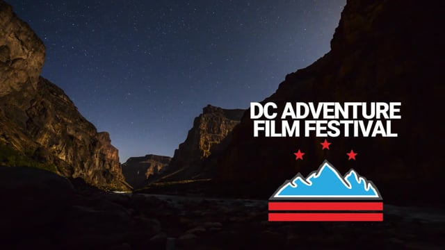 Short Film, Commercial