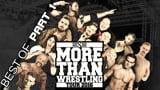 wXw More than Wrestling Tour 2016 - Teil 1