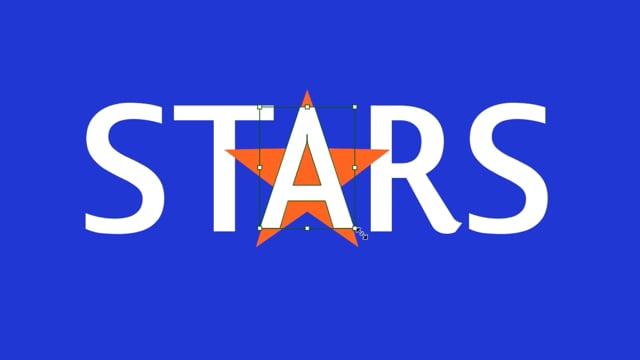 STARS-van