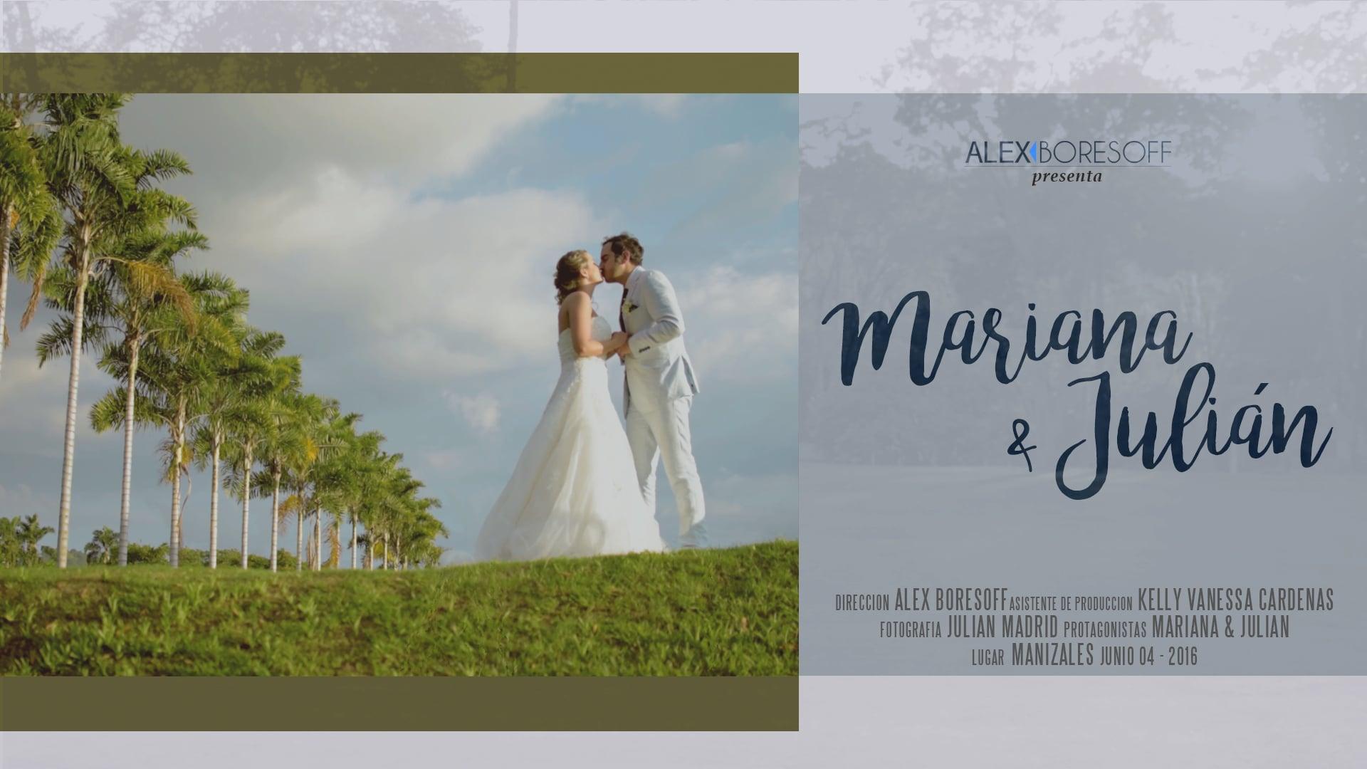 Alex Boresoff Wedding Films-Cartagena