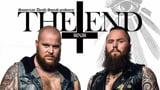 wXw Shotgun Livetour 2016: Köln - Sumerian Death Squad produces THE END