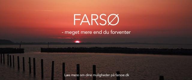 Farsø - Meget mere end du forventer