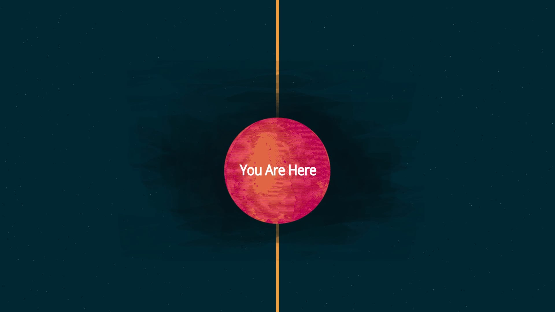 You Are Here, Primer Story: 0040